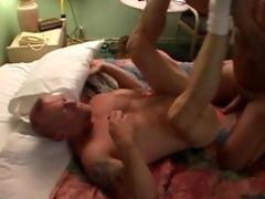 mack richard extreme fucking