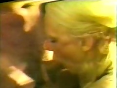 vintage movie: gidget to grandma pt1