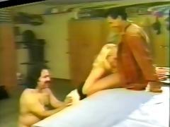 vintage movie: gidget to grandma pt3
