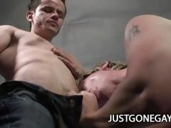 slutty dilf sex