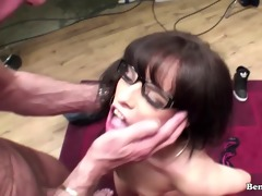 old and juvenile guys rough sex with petite