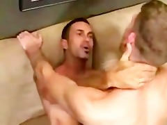 daddy lito knocks up raw a smooth cute young lad
