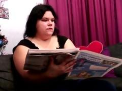 ilmanen seksivideo