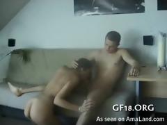 ex girlfriend porn movie scene
