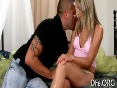 download defloration