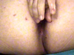 bbw gets her ass and slit screwed by her sister