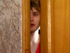 russian taboo with mother    pornozak.com   