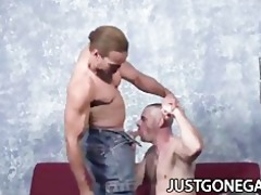 muscle guy first time sex