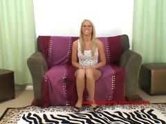 shawna lene petergirls interview disrobe &