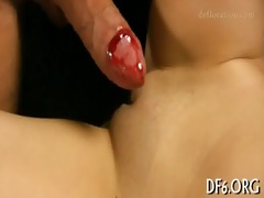upload first time porn clips
