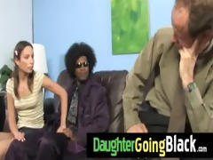 watch my youthful girl going darksome 1
