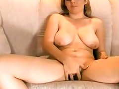 shortys macin your daughter 2