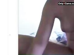 romanian web camera girl - onlyxcams.com