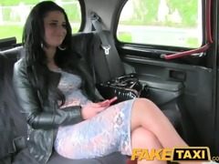 faketaxi 26 year old cant get sufficiently extra