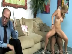 young marvelous blondie avy scott enjoys large