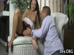 search of the superlatively good cock