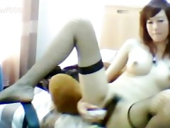 asian mother voyeur uniform surf2xnet