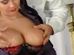 constance devil likes younger guys