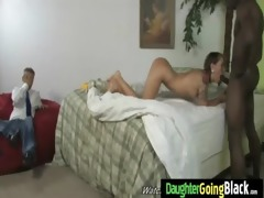 watch my daughter getting a dark monster dick 5