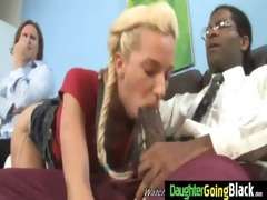 taut young teen takes big black shlong 24