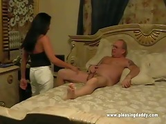 oriental whore loni punoni suck uncle jesse off