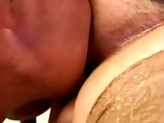 pap? scopami! bbw girl and father