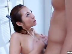 japanese girls attacked sexy jav youthful sister
