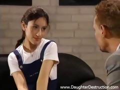 2011-03-12-daughter-21.flv