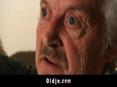 delightful iwia fucking grandpa