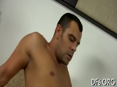 tight juicy crack stretched wide