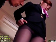 japanese cuties enchant engaging sister at