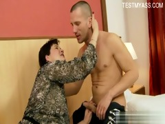 lustful daughter hard big o
