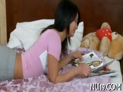 free legal age teenager sex clips