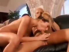 blonde daughter fucked hard