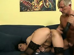 girl perverse #24