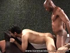 bareback gut fuckers 2
