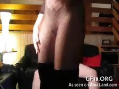 free girlfriends porn