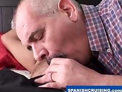 str8 macho sucked off