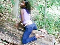got wood? im outside fucking mother nature