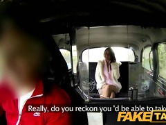 faketaxi fuck me sugar dad with your big dick