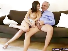 older boy fucking younger girl