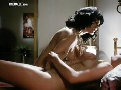 pamela stanford karine gambier - sexy sister nude