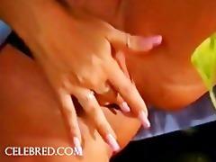 consummate body student seduces much older stud