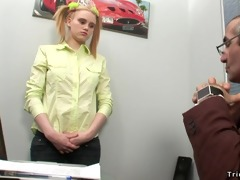 freakyoldteacher fuck youthful legal age teenager