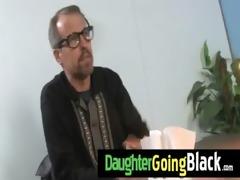 daughter going darksome 11