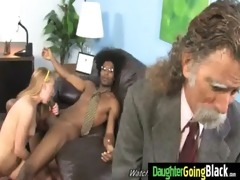 darksome stud fuck my youthful daughter 4