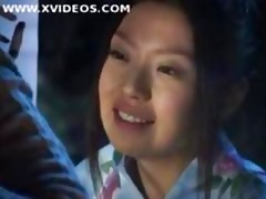 japanese incest enjoyment bo chong nang dau 1