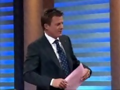 sam newman not quite exposed