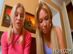new legal age teenager porn tube