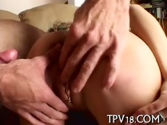 anal of beauty destroyed
